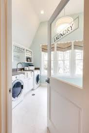 Large Laundry Room Ideas - image result for large laundry room ideas best home utilities