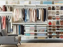 102 best shelving images on pinterest container store storage