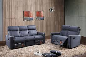 european style sectional sofas showing photos of sectional sofas with electric recliners view 9 of