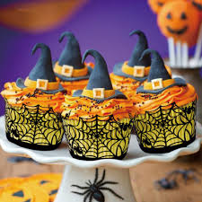 cupcake wrapper cupcake wrapper suppliers and manufacturers at