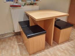 Folding Dining Room Table And Chairs by Dining Room Furniture Astounding Folding Dining Table Suitable