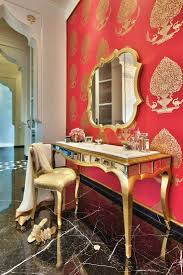 stylish home décor trends by raseel gujral ansal