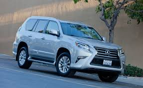 2014 lexus gs 460 2014 lexus gx 460 review car reviews