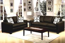 Leather Sofa Sleeper Leather Sofa As Well Modern Recliner Also Serta Best Home Living