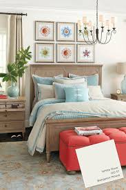 100 paint colors for home ed tang edtang on pinterest best