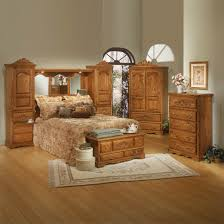 Light Oak Bedroom Furniture Sets Oak Bedroom Furniture Sets Pics Golden Carved Solid With Storage