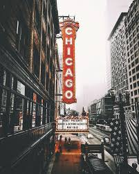 photography chicago 63 best chicago photography images on cities
