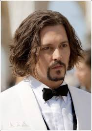 long hair over 45 mens hairstyles men trendy and long on pinterest for with hair