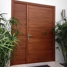 Impact Exterior Doors Approved Mahogany Entry Doors Custom Contemporary