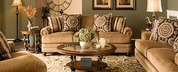 Raymour And Flanigan Dorian Transitional Chenille Living Room Collection Design Tips