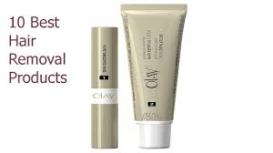 10 best hair removal products best products website youtube