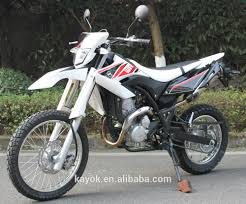 150cc Chinese Dirt Bike 150cc Chinese Dirt Bike Suppliers And