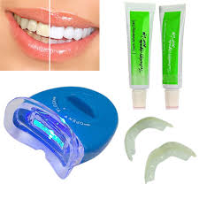 how to use teeth whitening gel with light original white light tooth whitening teeth whitening gel whitener