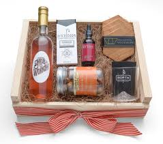christmas gift box ideas give something uniquely portland with from pdx gift boxes