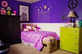 Teal And Purple Bedroom by Teal And Purple Bedroom Decorative Upholstered Headboard Uniquely