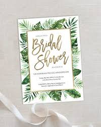 bridal shower invitation 10 affordable bridal shower invitations you can print at home
