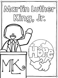 coloring page for king solomon king coloring page king coloring page king solomon coloring pages