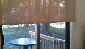 Window Treatment Patio Door by Door Door With Window Dazzling Door Window Name U201a Memorable Door