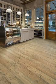 Uniclic Laminate Flooring Installation Laminate Flooring Boho Earthen Chestnut Mohawk Group