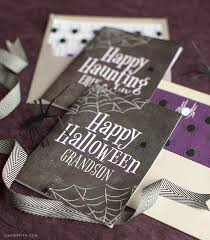 free halloween greeting cards lia griffith