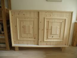 Cabinet With Sliding Doors Sliding Door Cabinets By Tag84 Lumberjocks Woodworking