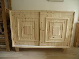 Slide Door Cabinet Sliding Door Cabinets By Tag84 Lumberjocks Woodworking