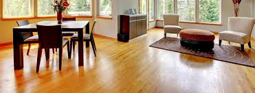 country of manufacture solid hardwood flooring for alberta