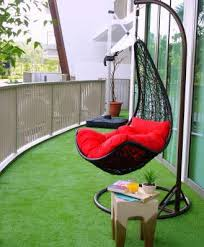 Balcony Garden by Home Tips How To Dress Up Your Balcony Home U0026 Decor Singapore