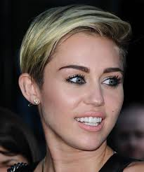 what is the name of miley cyrus haircut miley cyrus hairstyles in 2018