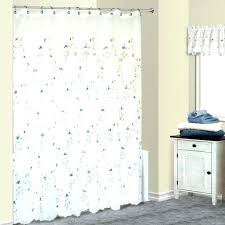 80 Inch Curtains 80 Inch Length Curtains Apartment Curtains