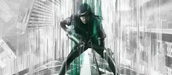 R6 Siege Operation White Noise Ela And Twitch Operation White Noise Operator Dokkaebi Rainbow6