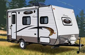 light weight travel trailers coachmen clipper ultra lite in pennsylvania clipper ultra lite