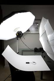 seamless backdrop and seamless backdrop for small subjects f 1 0