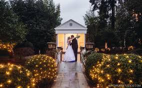 wedding photography portland gables estate wedding photography in portland or