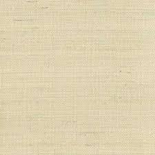 glitter wallpaper perth wallpaper seagrass grey seagrass wallpaper australia cafeterasbaratas