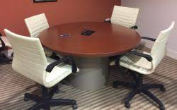 National Waveworks Conference Table Conference And Training Tables Product Categories Office Furniture