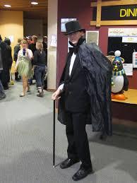Dapper Halloween Costumes Halloween 2012 Conserve Conserve Blog