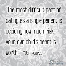 Single Dad Quotes on Pinterest   Single dads  Being a dad     Pinterest