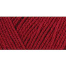 Red Heart Comfort Yarn Patterns Red Heart Yarn Selections For Knitting U0026 Crochet