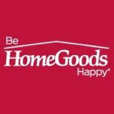home goods home decor 3050 sheridan dr buffalo ny phone