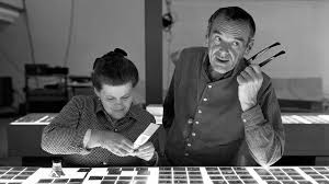 film quote board game charles u0026 ray eames the architect and the painter about the