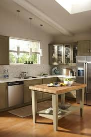 alternative to kitchen cabinets kitchen cabinet alternatives bloomingcactus me