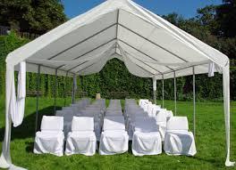 location chapiteau mariage mariage sous chapiteau la réception de mariage sous chapiteau