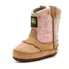 baby deer camo boots baby care