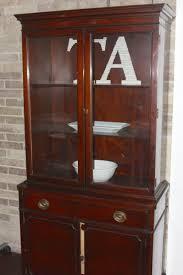 cherry wood china cabinet amazing antique cherry wood china cabinet cherry cabinet before the