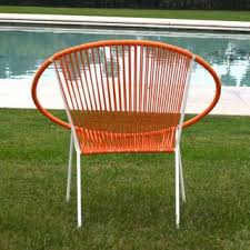 Mid Century Modern Outdoor Furniture Furniture Design Ideas Awesome Mid Century Outdoor Furniture