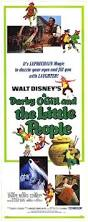 Thanksgiving Disney Movies The 193 Best Images About Walt Disney On Pinterest Vintage
