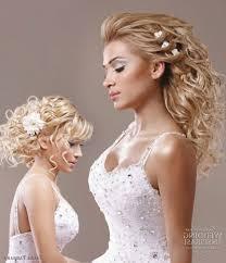 wedding hairstyles long hair medium hair for women bridal hair