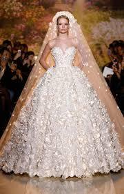 2013 bridal gowns wedding dresses maternity wedding dress plus