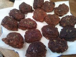 cuisiner les blettes marmiton j ai faim beignets de bettes ou de blettes de feuilles ou